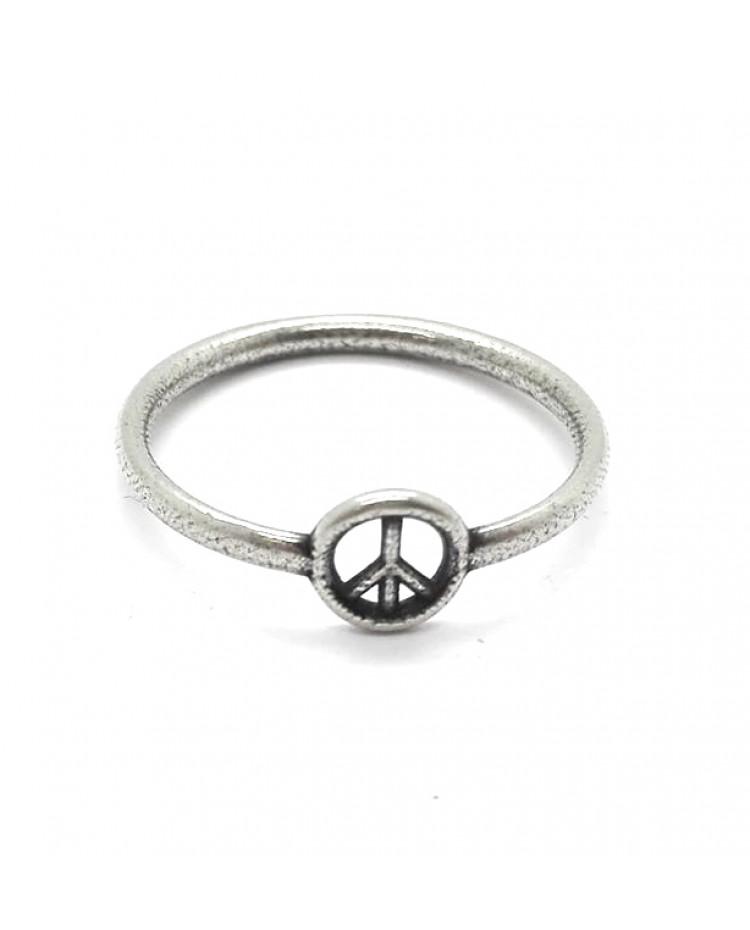 AN714 - Peace