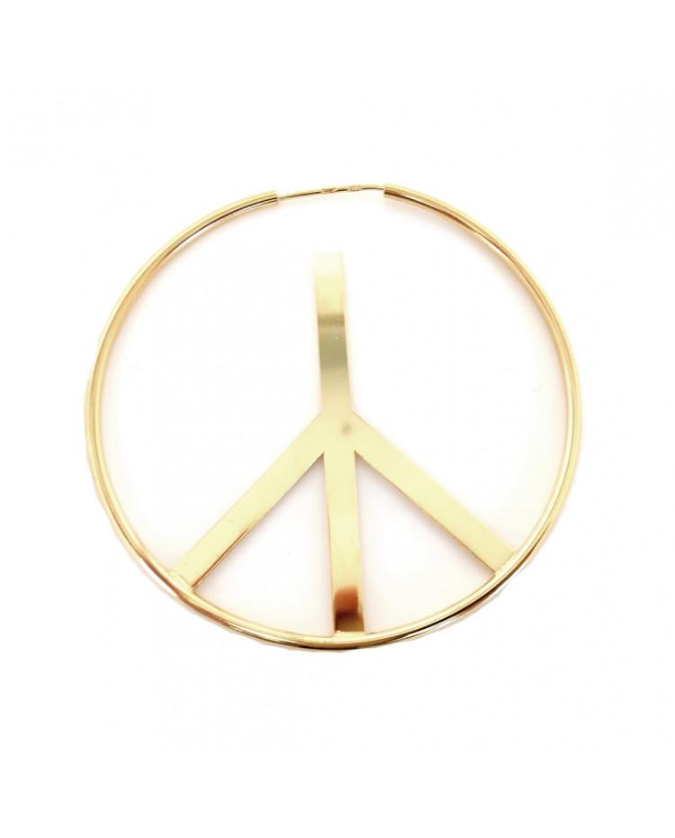 OR797 - Peace