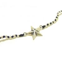 SPBR284 - Star