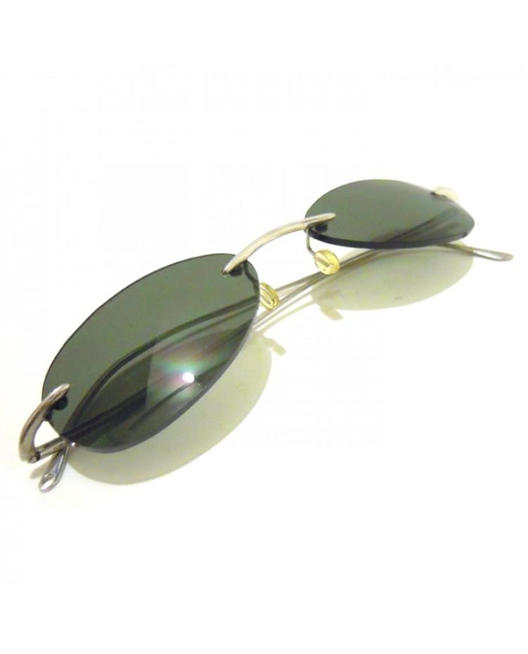 Occhi d'argento 4