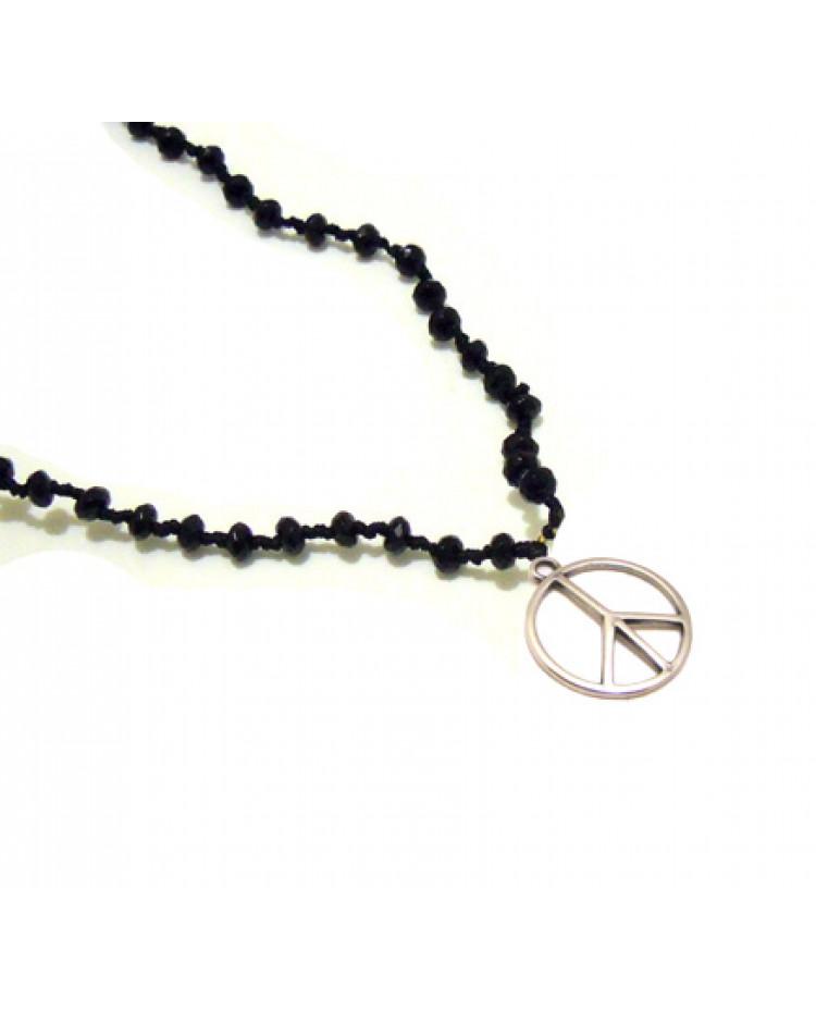SPGR351 - Peace