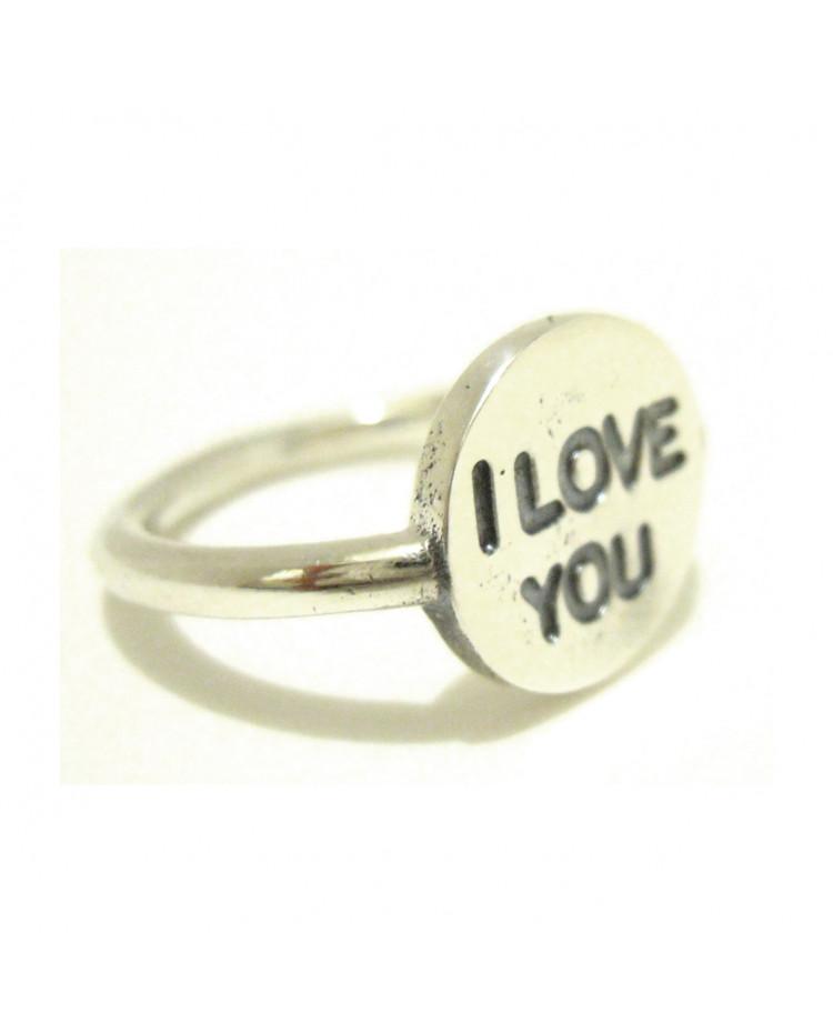 AN473 - I Love You