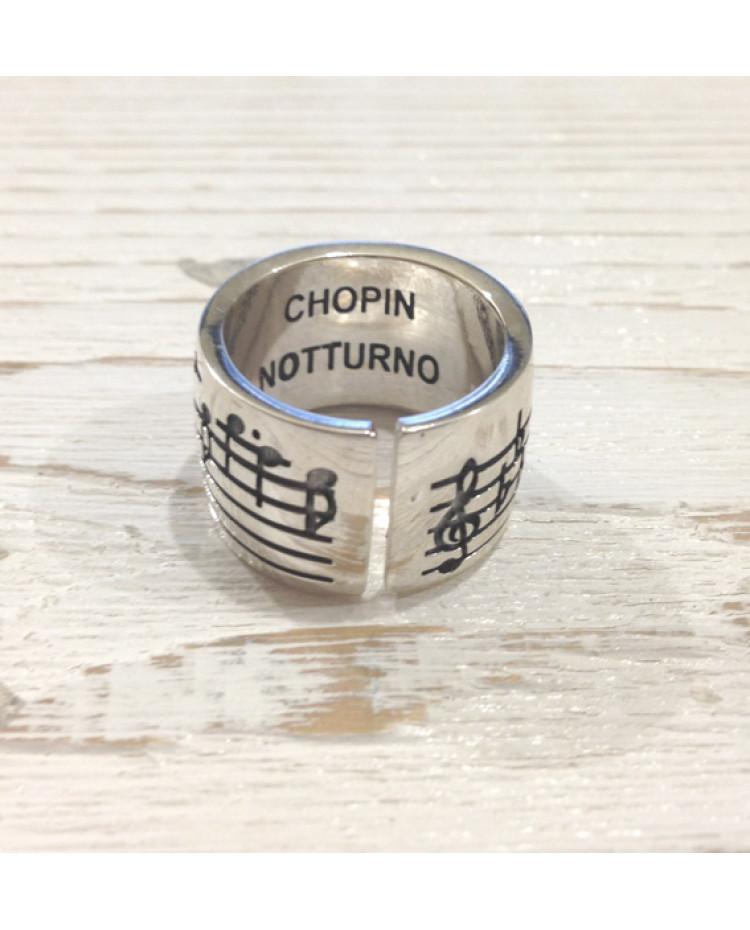AN625 - Chopin