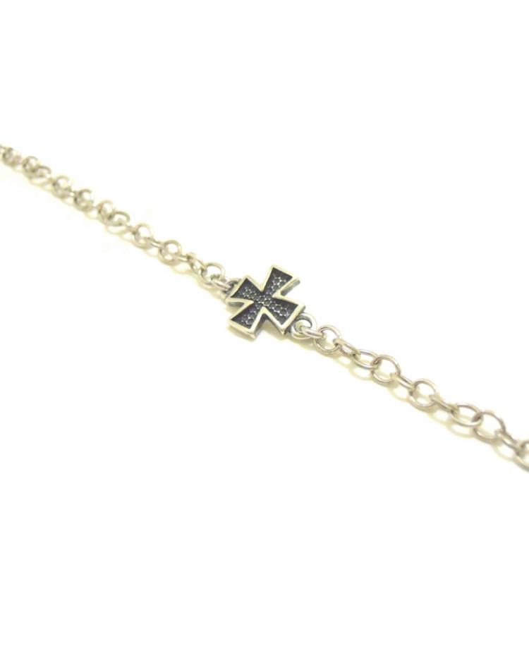 BR485 - Croce di malta