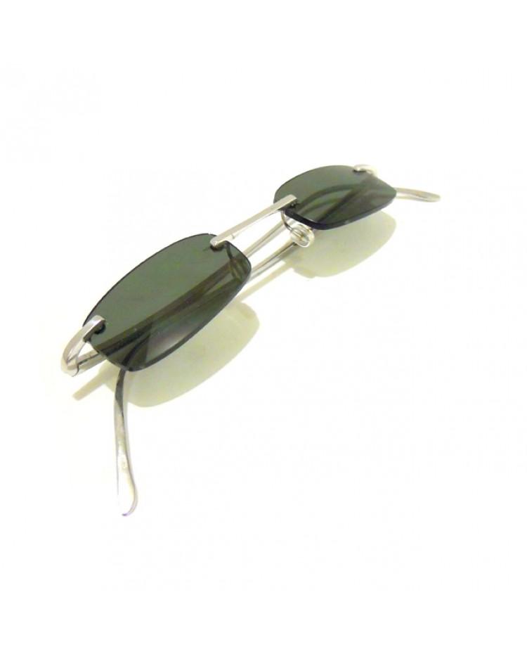Occhi d'argento 2