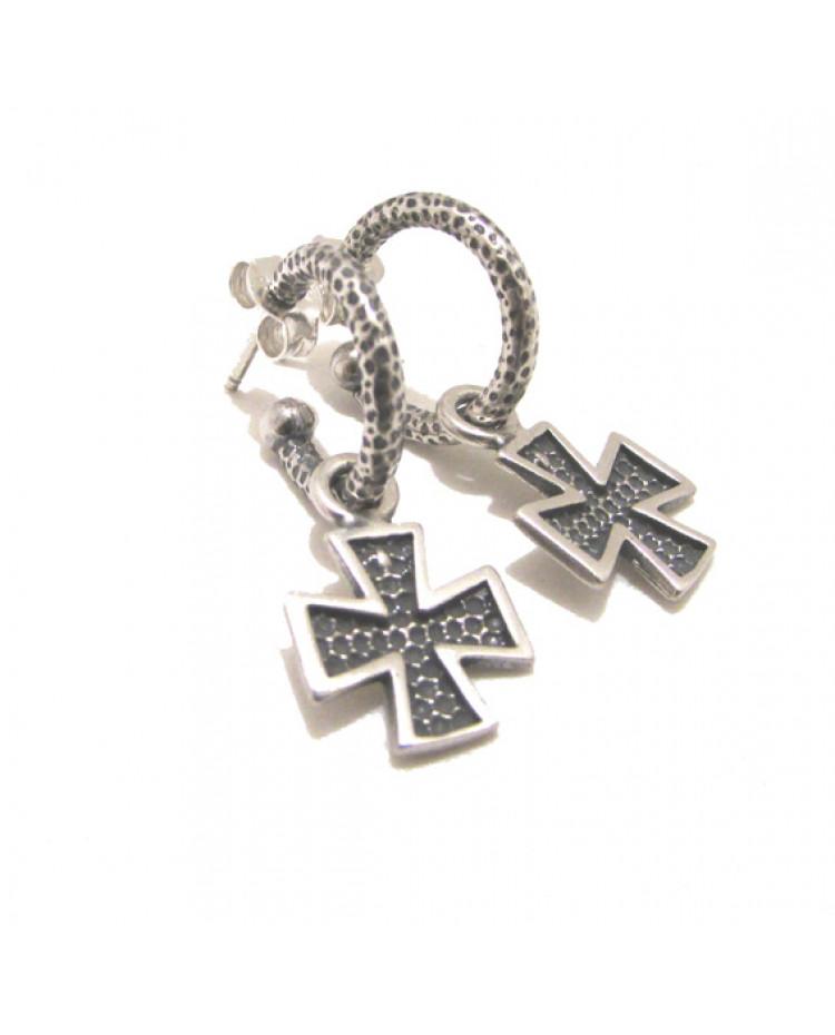 OR739 - Croce di Malta