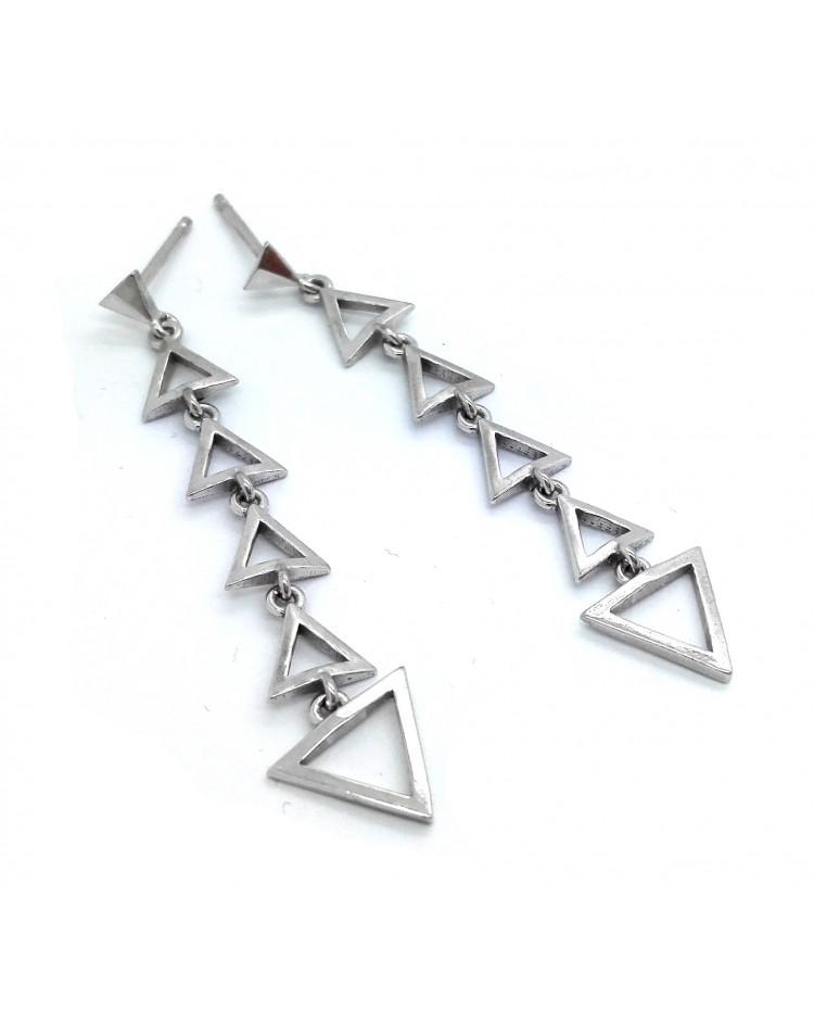 OR762 - Triangolo