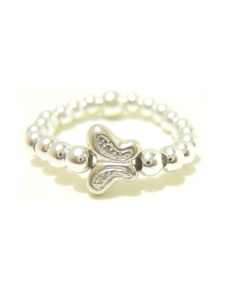 SPAN31 - Butterfly