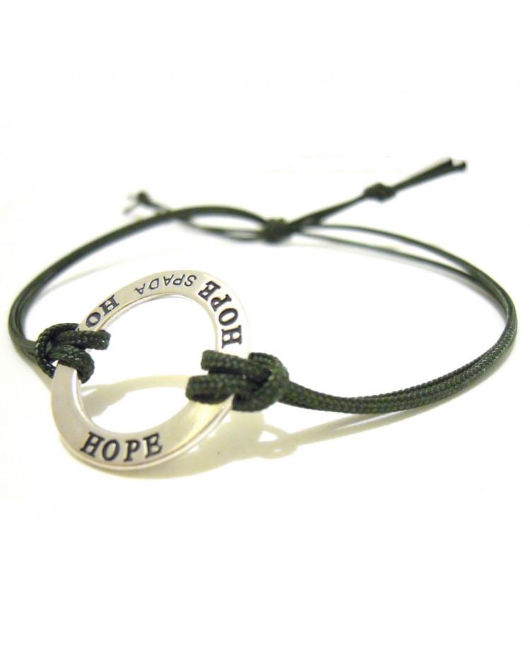 SPBR205 - Bracciale Hope