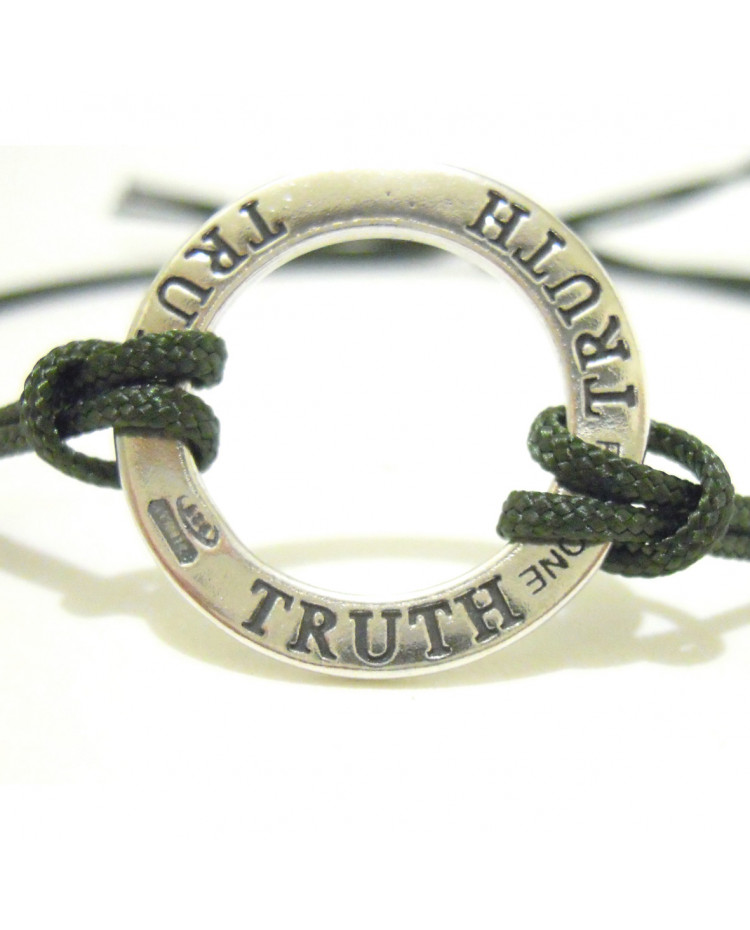 SPBR209 - Bracciale Truth