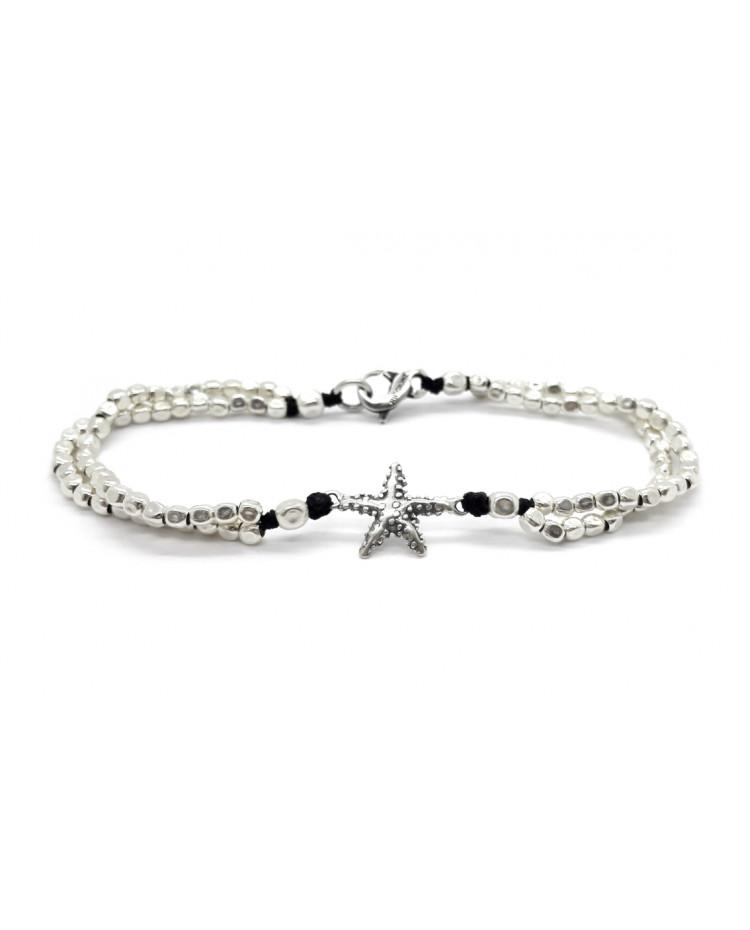 SPBR472 - Starfish