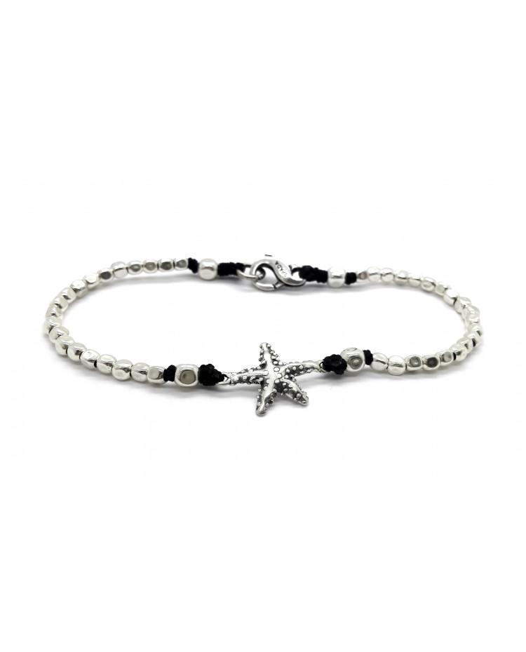 SPBR473 - Starfish