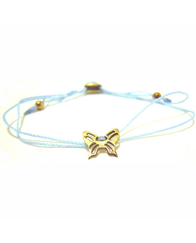 SPBR044 - Sting Butterfly
