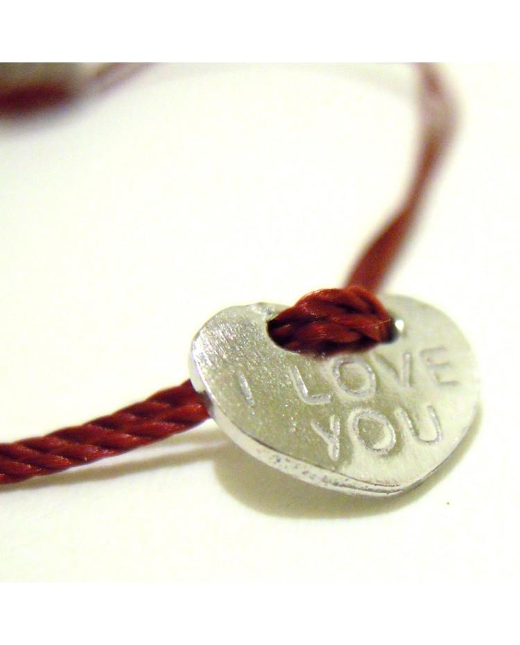 SPBR049 - Sting I Love You