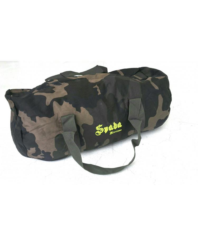 Fit Bag